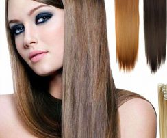 Hair-Extensions-&-Wigs